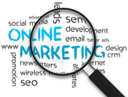 Online-marketing1